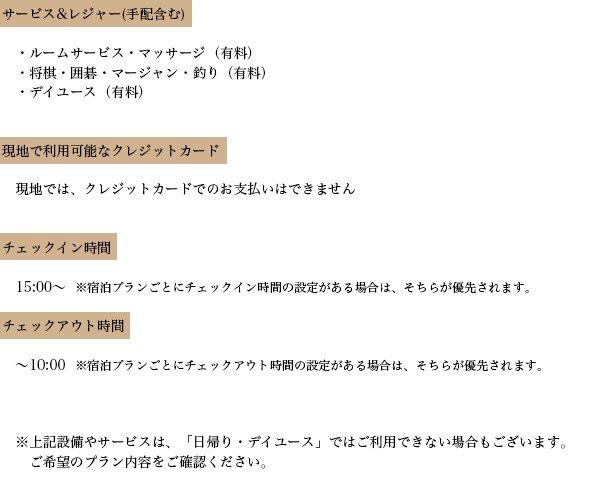 http://www.nabe-ya.jp/userfiles/image/df/13986000171.jpg